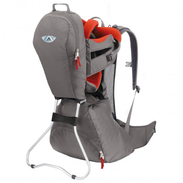 Vaude - Wallaby - Kids' carrier