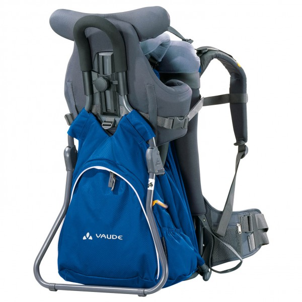 Vaude - Farfalla Comfort - Kindertrage