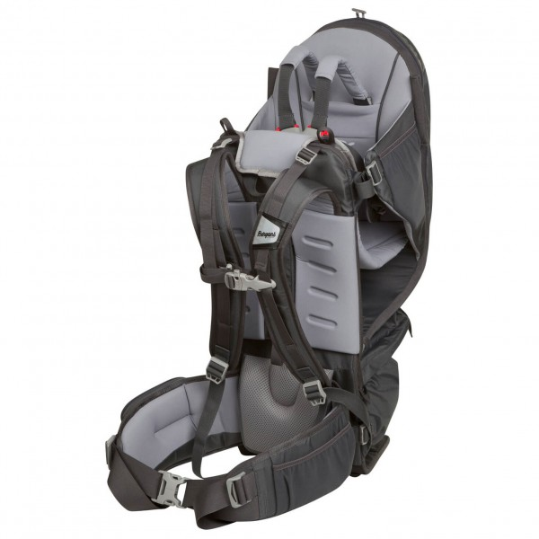 Bergans - Lilletind Child Carrier - Kids' carrier