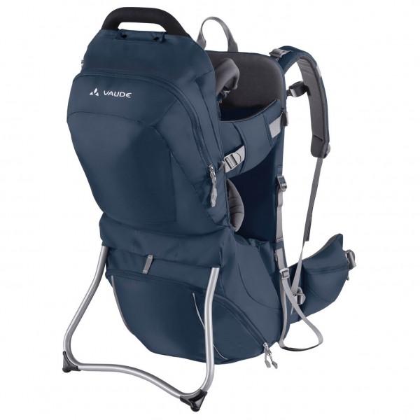 Vaude - Shuttle Comfort - Sac à dos porte-bébé