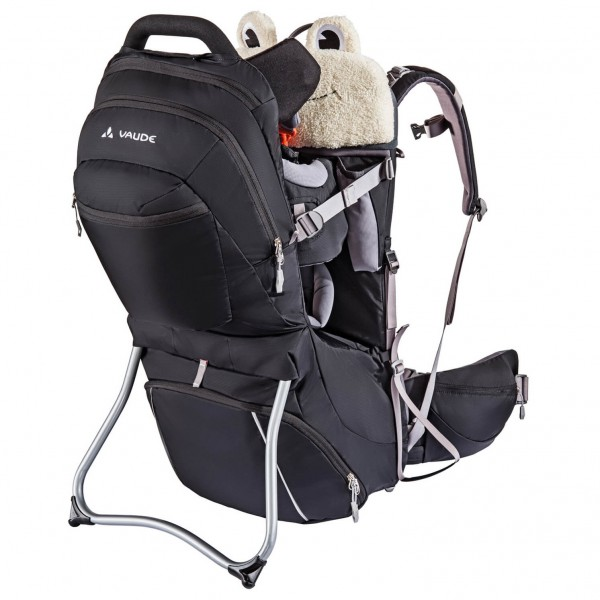 Vaude - Shuttle Premium - Kids' carrier