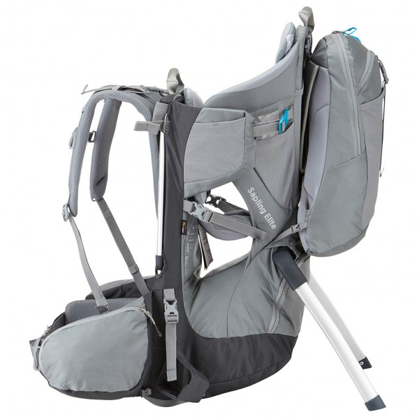 Thule - Sapling Elite Kindertrage - Kids' carrier