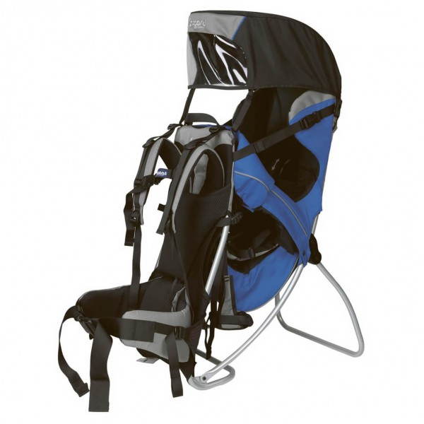 Bergans - Kids Trekking - Sac à dos porte-bébé
