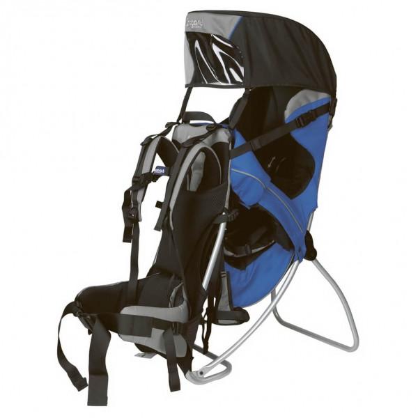 Bergans - Kids Trekking - Kids' carrier