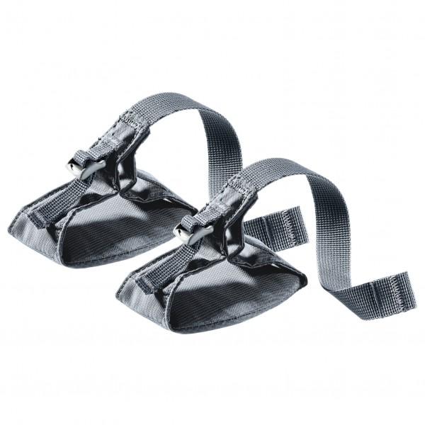 Deuter - KC Foot Loops - Rygbærer