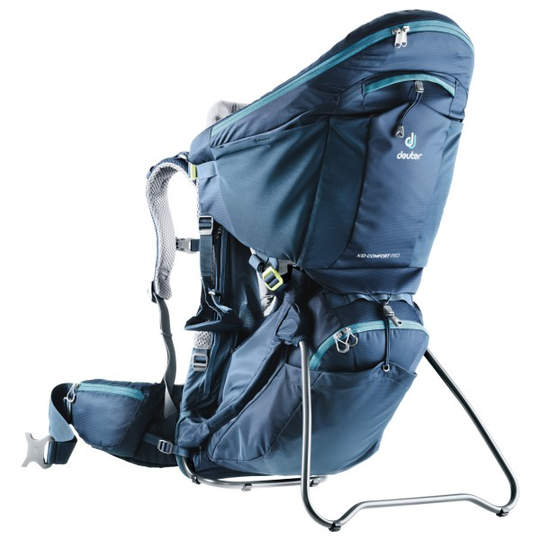 Deuter - Kid Comfort Pro - Kids' carrier