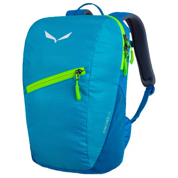 Salewa - Kid's Minitrek 12 - Kids' backpack