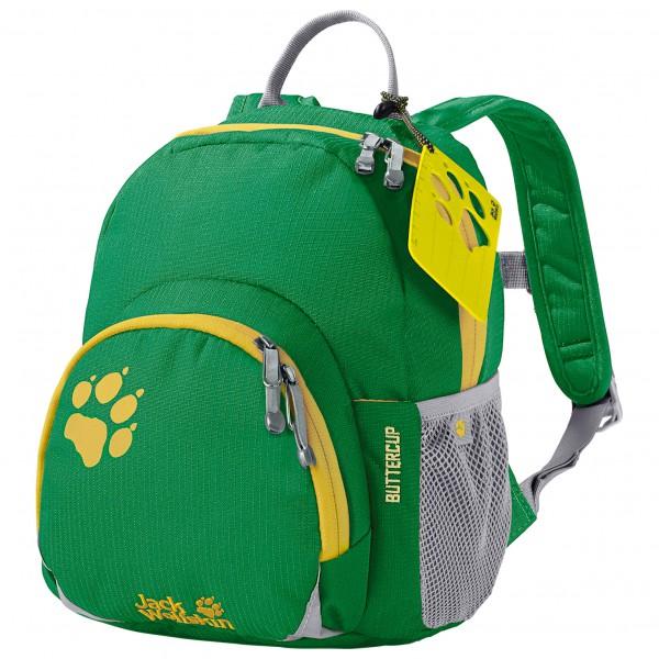 Jack Wolfskin - Kid's Buttercup - Kids' backpack