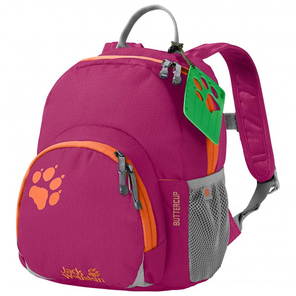 Jack Wolfskin - Kid's Buttercup - Kids' backpack