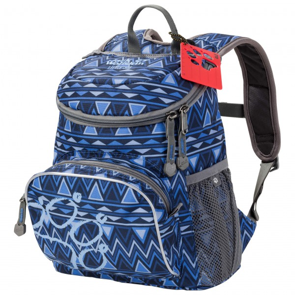 Jack Wolfskin - Kid's Little Joe - Kids' backpack