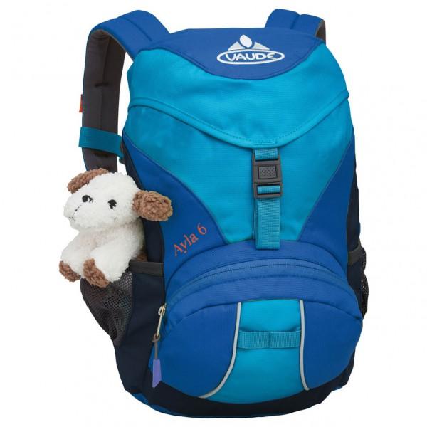 Vaude - Ayla 6 - Kids' backpack
