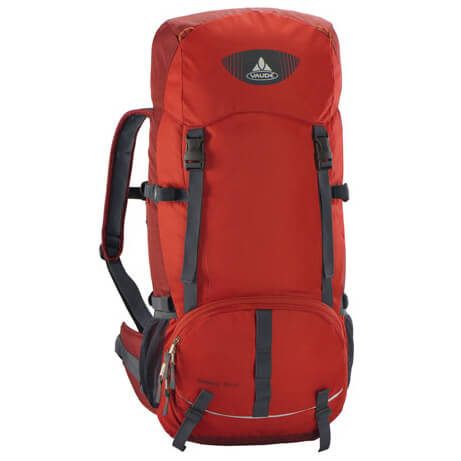 Vaude - Kimberly 45+10 - Wander-/ Trekkingrucksack