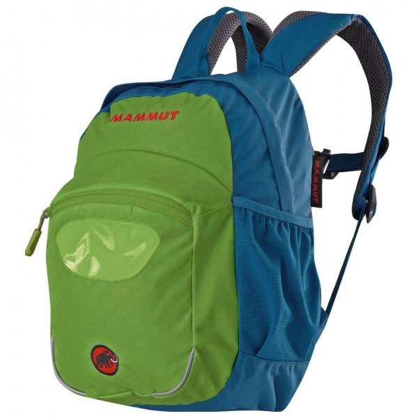 Mammut - First Zip 4 - Kids' backpack