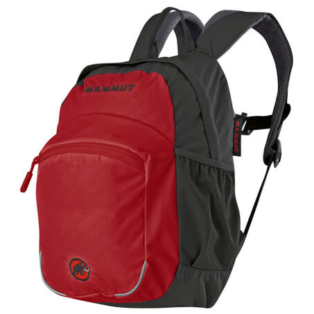 Mammut - First Zip 16 - Kids' backpack