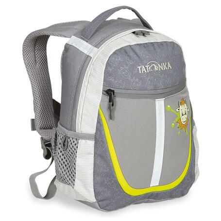 Tatonka - Alpine Kid - Lasten reppu