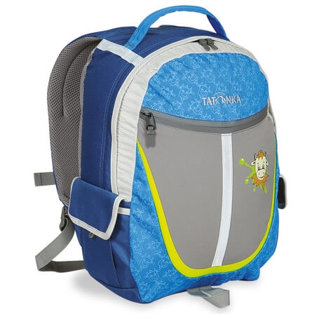Tatonka - Alpine Junior - Kinderrucksack