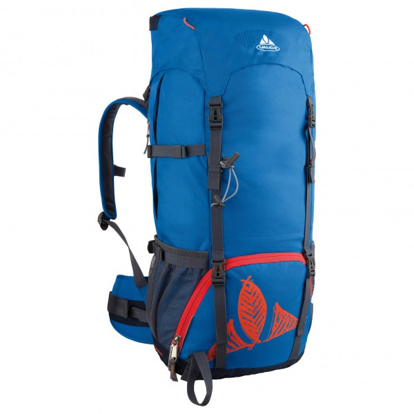 Vaude - Hidalgo 45+10 - Kids' backpack
