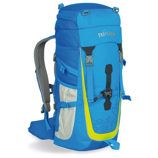 Tatonka - Baloo - Trekking rygsæk