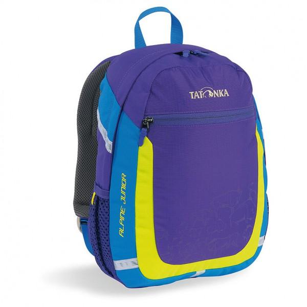 Tatonka - Alpine Junior - Sac à dos pour enfant