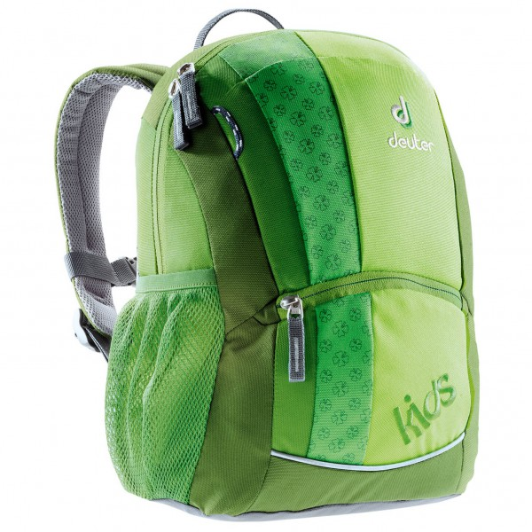 Deuter - Kids - Kinderrucksack