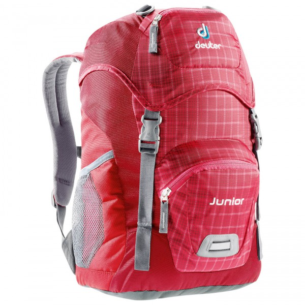 Deuter - Junior - Barnryggsäck