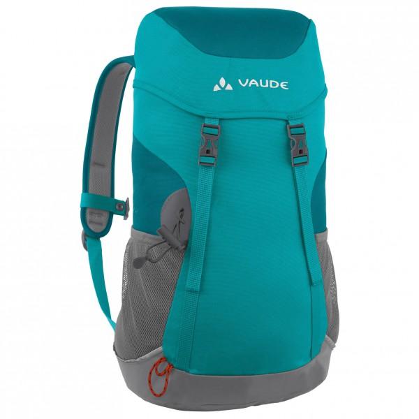 Vaude - Puck 14 - Kinderrucksack