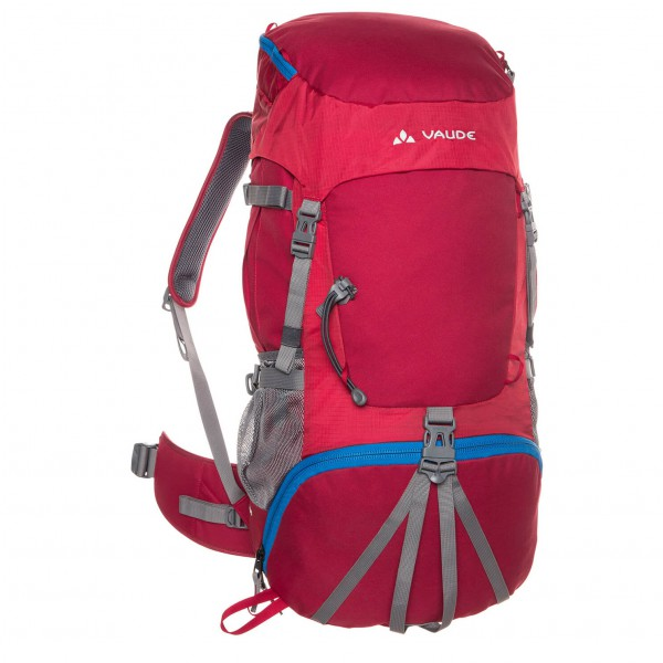 Vaude - Kid's Hidalgo 42+8 - Kids' backpack