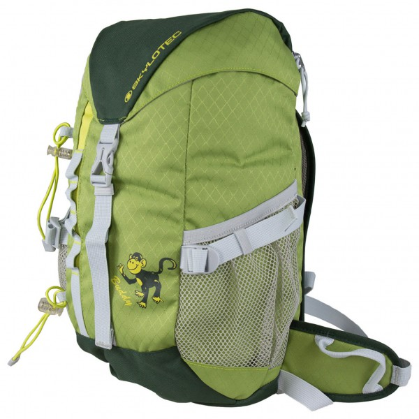 Skylotec - Buddy Bag - Kinderrucksack