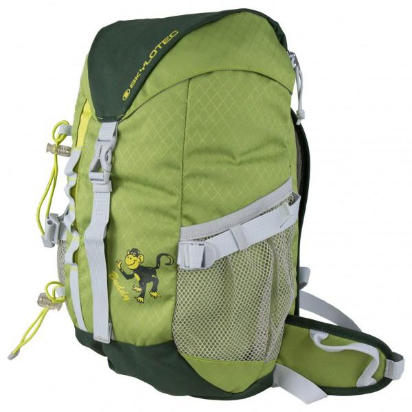 Skylotec - Buddy Bag - Kinderrucksack
