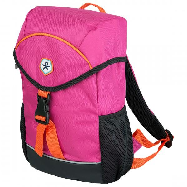 Color Kids - Kid's Vesa Backpack - Sac à dos pour enfant