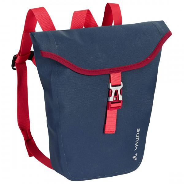 Vaude - Kid's Oy - Kids' backpack