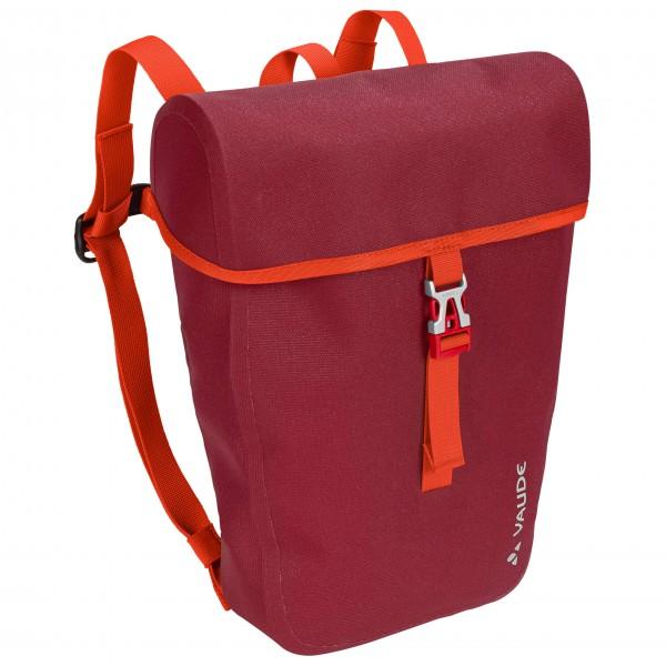 Vaude - Kid's Schneck - Kids' backpack