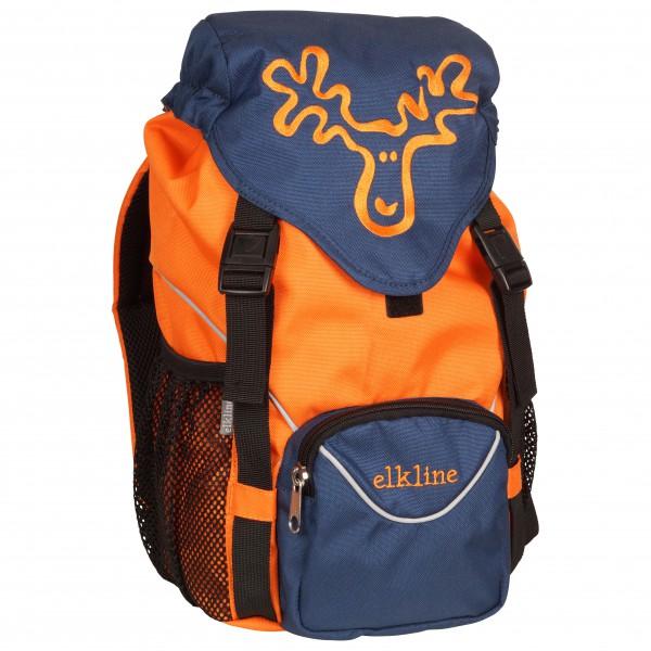 Elkline - Kid's Tragichselbst 11 - Kids' backpack