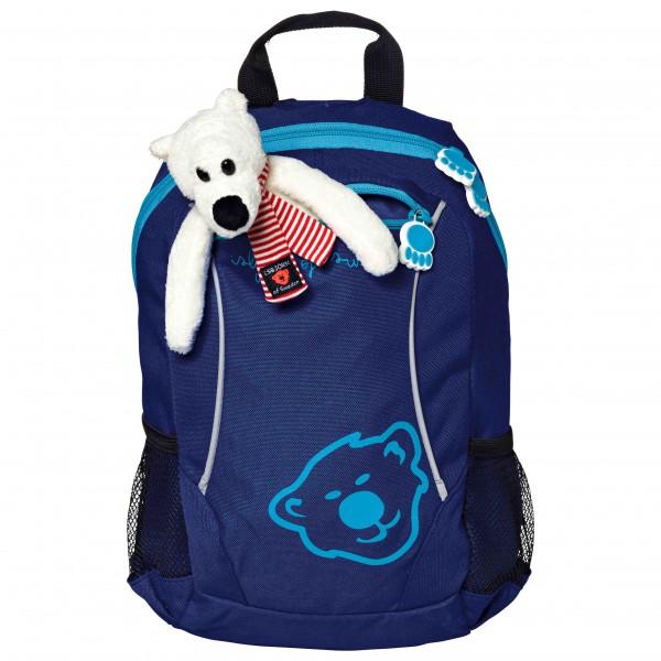 Isbjörn - Kid's Stortass Mini Backpack - Kids' backpack