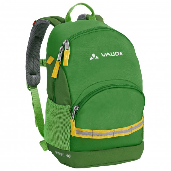 Vaude - Kid's Minnie 10 - Kinderrugzak
