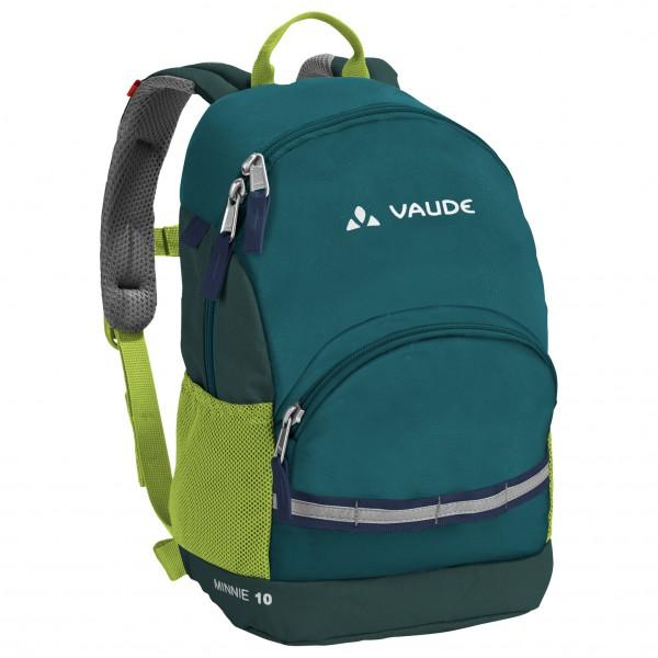 Vaude - Kid's Minnie 10 - Kids' backpack