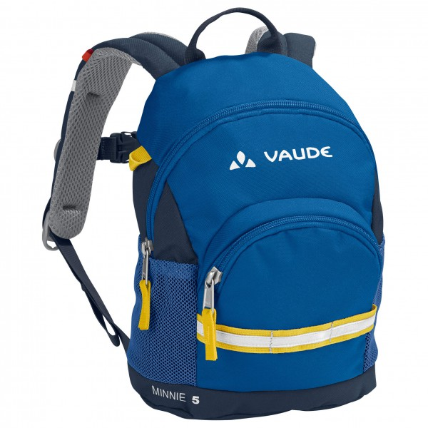 Vaude - Kid's Minnie 5 - Kinderrugzak