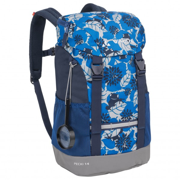 Vaude - Kid's Pecki 14 - Kids' backpack