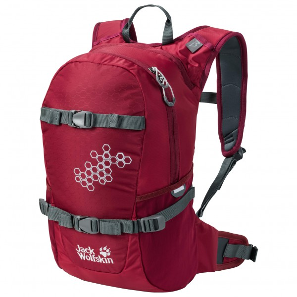 Jack Wolfskin - Kids Akka Pack - Kids' backpack