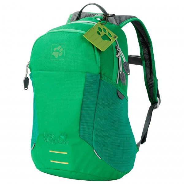 Jack Wolfskin - Kids Moab Jam - Kids' backpack