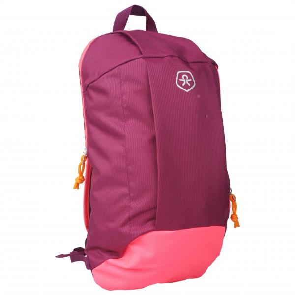 Color Kids - Kid's Tarkie Backpack - Barneryggsekk