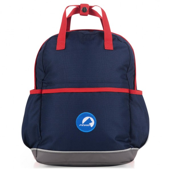 Finkid - Kid's Reppuka - Kids' backpack