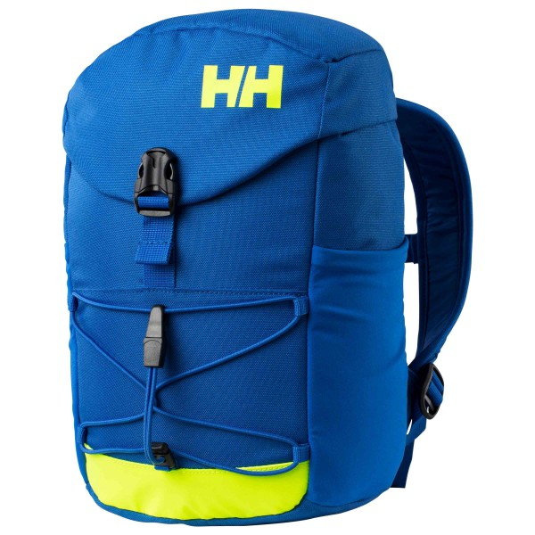 Helly Hansen - Kid's Outdoor 10 - Kinderrugzak