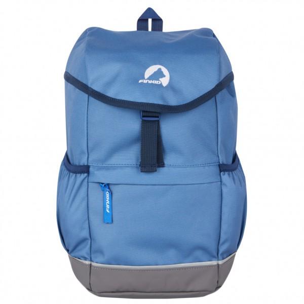 Finkid - Kid's Reppu - Kids' backpack