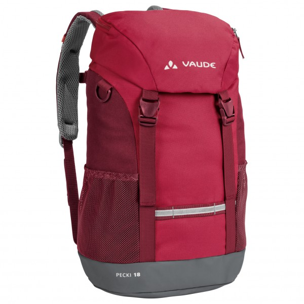 Vaude - Kid's Pecki 18 - Kids' backpack