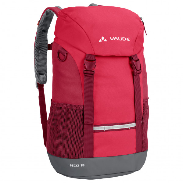 Vaude - Kid's Pecki 18 - Kids' backpack