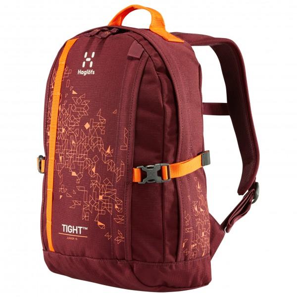 Haglöfs - Kid's Tight Junior 15 - Kids' backpack