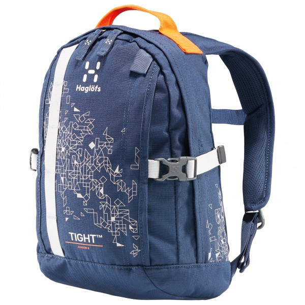 Haglöfs - Kid's Tight Junior 8 - Kinderrucksack