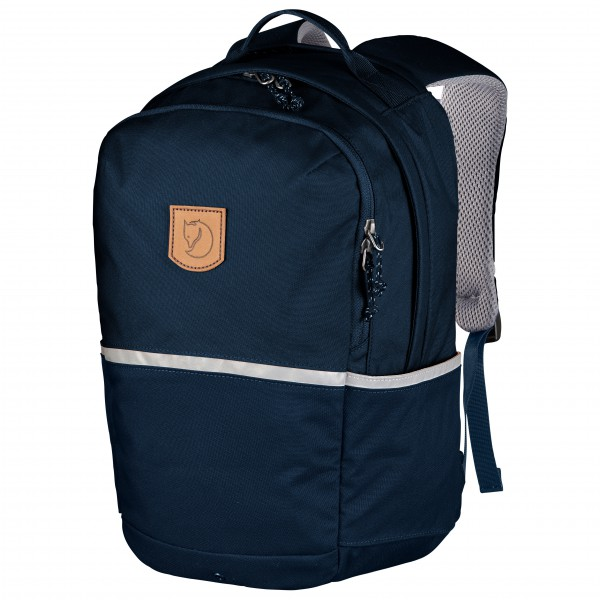 Fjällräven - Kid's High Coast - Kinderrucksack