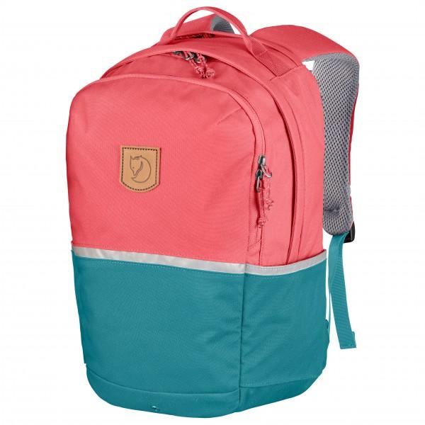 Fjällräven - Kid's High Coast - Kids' backpack